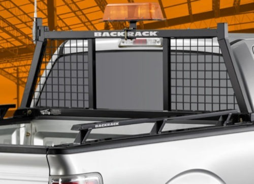 back rack truck racks