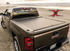 xtreme truck and auto kansas city