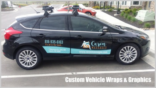 custom-vehicle-wraps-and-graphics-by-xtreme-truck-and-auto
