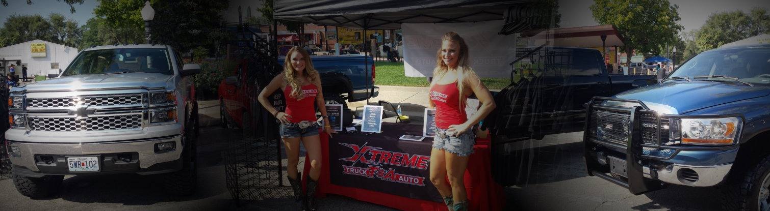 xtreme-truck-and-auto-kansas-city