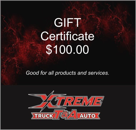 100-00-gift-certificate-xtreme-truck-and-auto