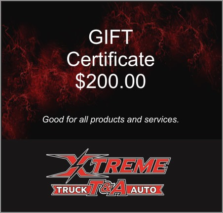 200-00-gift-certificate-xtreme-truck-and-auto