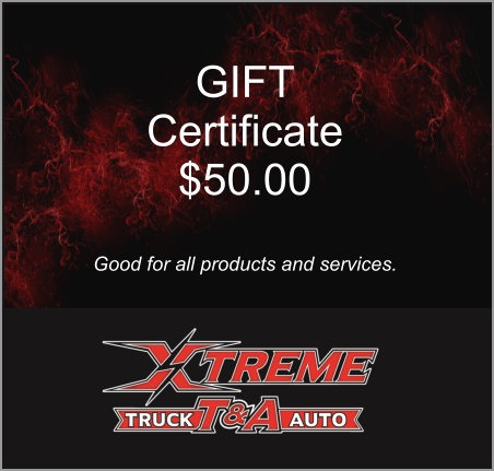 50-00-gift-certificate-xtreme-truck-and-auto