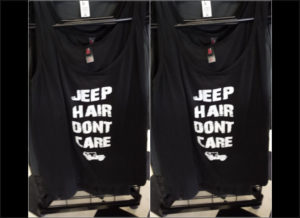 black-jeep-hair-dont-care-womens-t-shirt-xtreme-truck-and-auto