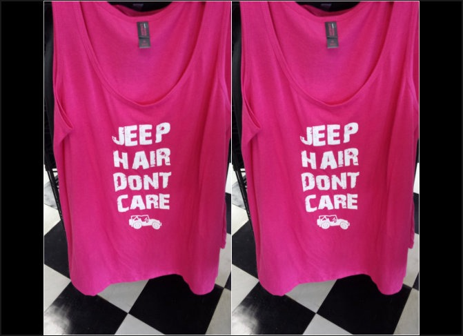 pink-jeep-hair-dont-care-womens-t-shirt-xtreme-truck-and-auto