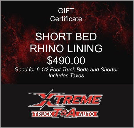 short-bed-rhino-lining-gift-certificate-xtreme-truck-and-auto