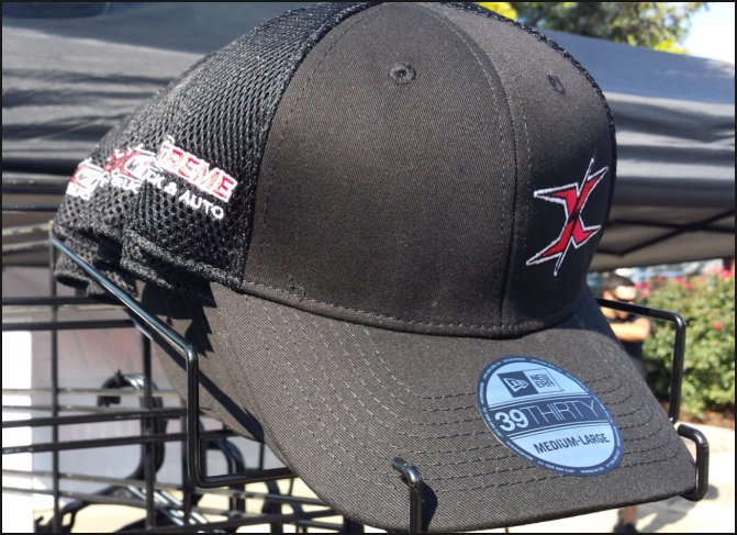 apperal-hats-xtreme-truck-and-auto