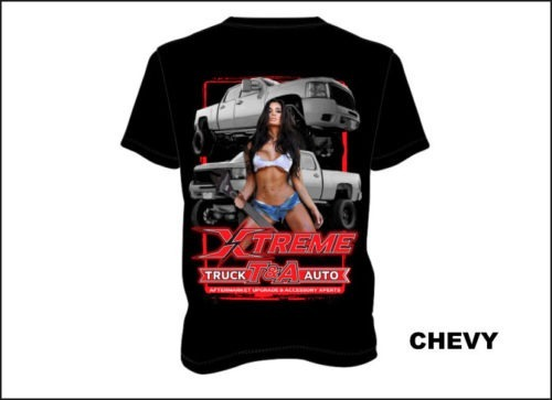 chevy-trucks-t-shirt-xtreme-truck-and-auto