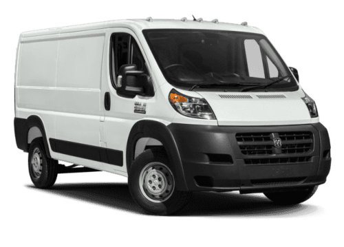 dodge-commercial-van-upfitting-by-xtreme-truck-and-auto