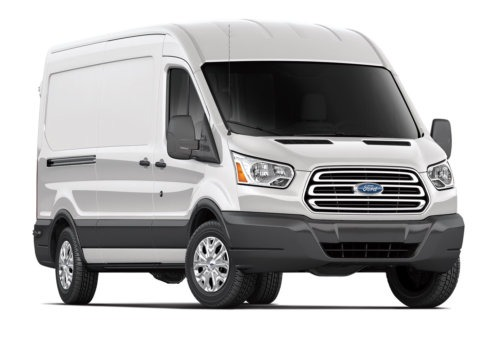 ford-commercial-van-upfitting-by-xtreme-truck-and-auto