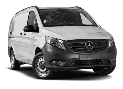 mercedes-commercial-van-upfitting-by-xtreme-truck-and-auto