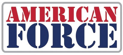 american-force-logo