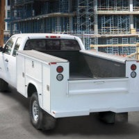 fleet-vehicles-applications-with-rhino-linings-spay-on-liner-protection-certified-dealer-in-kansas-city