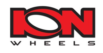 ion-wheels-logo