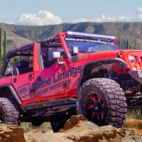 jeep-rhino-linings-spray-applications-certified-dealer-in-kansas-city-mo