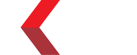 kmc-xd_white_color