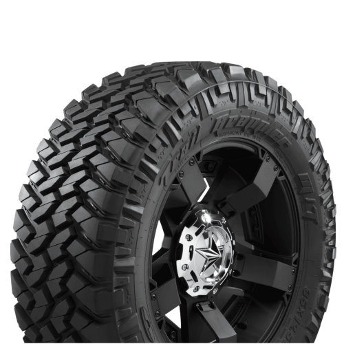 trail grappler nitto