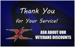 veterans-appreciation-discounts-xtreme-truck-and-auto