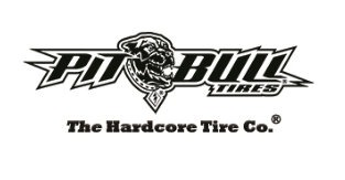 pitbull tires logo