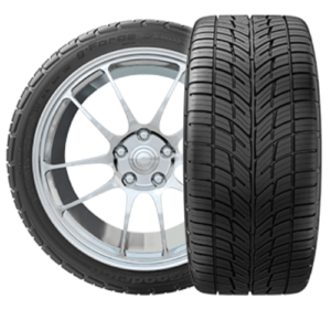tire-g-force-comp-2-a-s-hero1