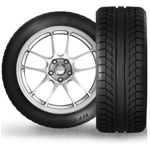 tire-g-force-sport-comp-2-hero