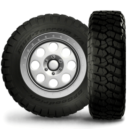 tire-mud-terrain-t-a-km2-hero