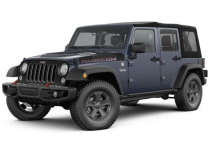 jeep accessories by xtreme truck and auto