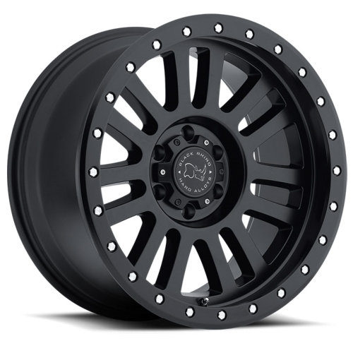 truck-wheels-rims-black-rhino-elcajon-6-lug-matte-black-std-700