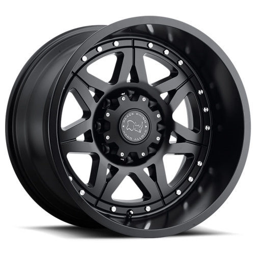 truck-wheels-rims-black-rhino-hammer-deep-lip-8-lug-matte-black-std-700