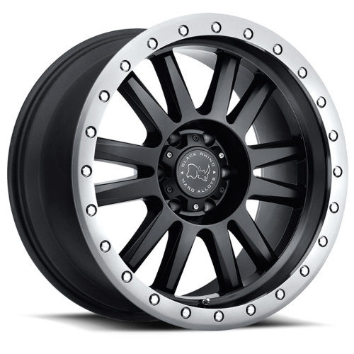 truck-wheels-rims-black-rhino-tanay-6-lug-matte-graphite-std-700
