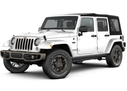 xtreme jeep customizations