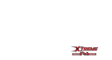 holiday gift certificates xtreme truck and auto small