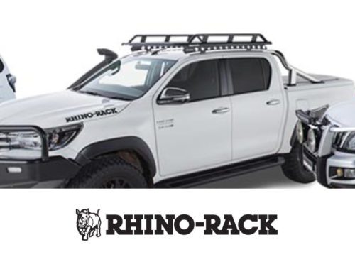 rhino-rack-cargo-management-