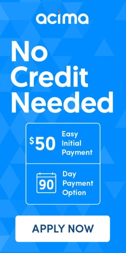 no credit needed financing xtreme truck and auto desk