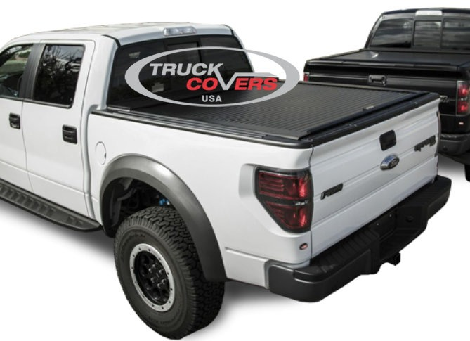 Truck Covers Usa Tonneau Covers Xtreme Truck Auto