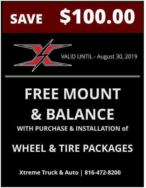 free mount and balance with wheel and tire purchase web1