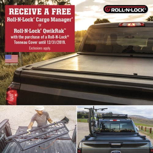 roll n lock cover