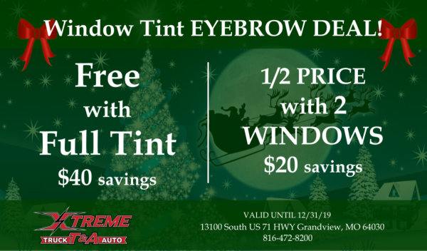 EYEBROW DEAL FOR THE HOLIDAYS-f