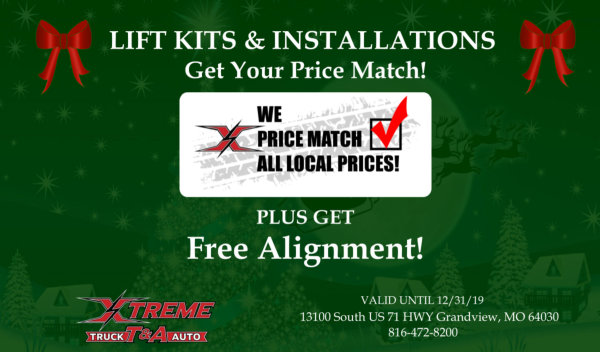 LIFT KIT AND INSTALLATIONS FOR THE HOLIDAYS-f