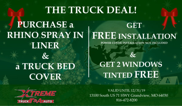 THE TRUCK DEAL FOR THE HOLIDAYS-f