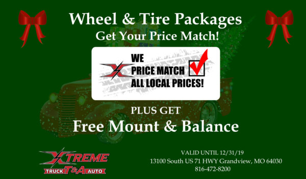 WHEEL AND TIRE PACKAGES FOR THE HOLIDAYS-f